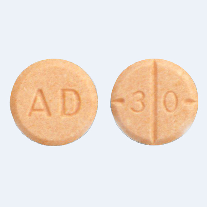 a look at the prescription drug adderall and its use in the us Almost one in two young adults say it's easy to obtain adderall or similar  adderall dependence – signs of adderall use  than 24,000 prescription drugs,.
