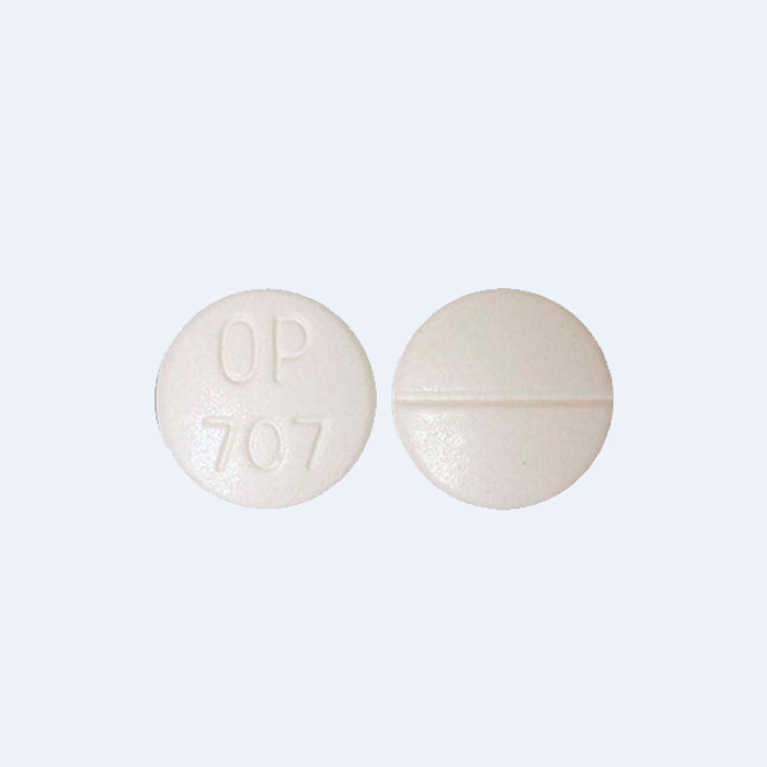 casodex 50 mg price in pakistan