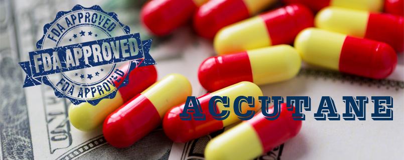 illegal-accutane