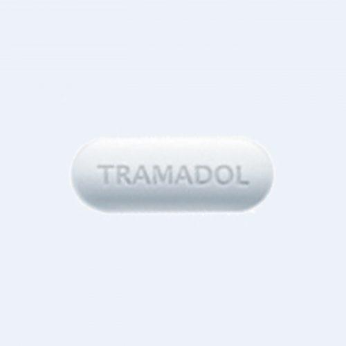 Hydrocodone From Canada , Opioids list