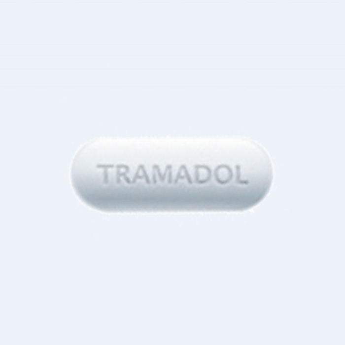 Buy tramadol online without prior prescription