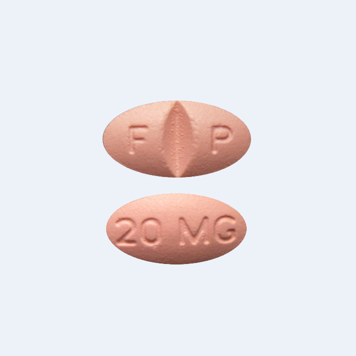 doxycycline caps