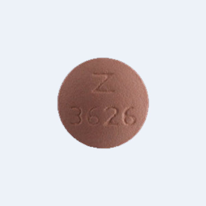 Doxycycline buy online us