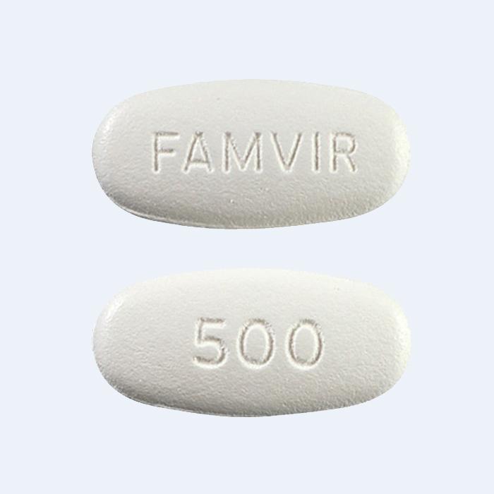 diltiazem 120 mg tablet