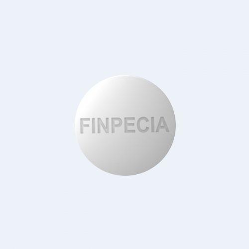 finpecia