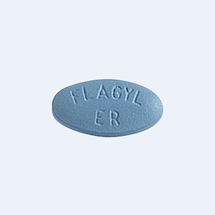 par pharmaceuticals generic wellbutrin reviews