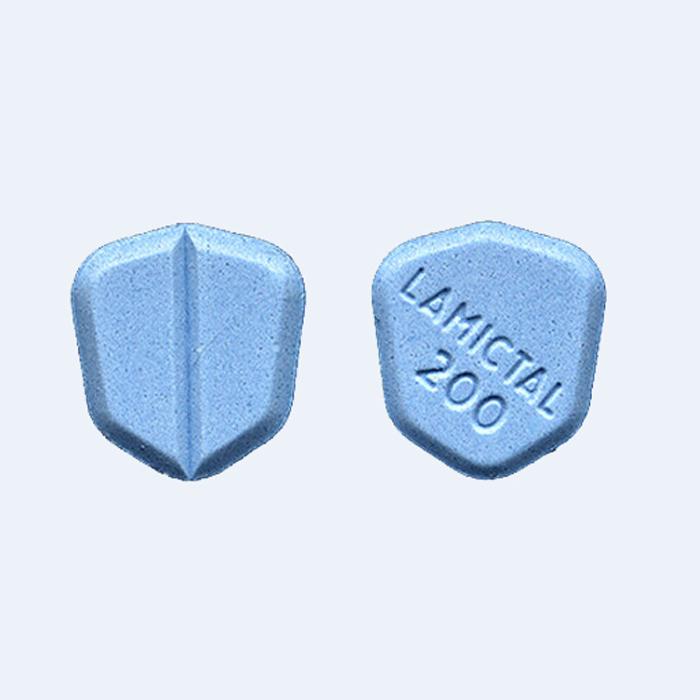 pepcid zantac pregnancy