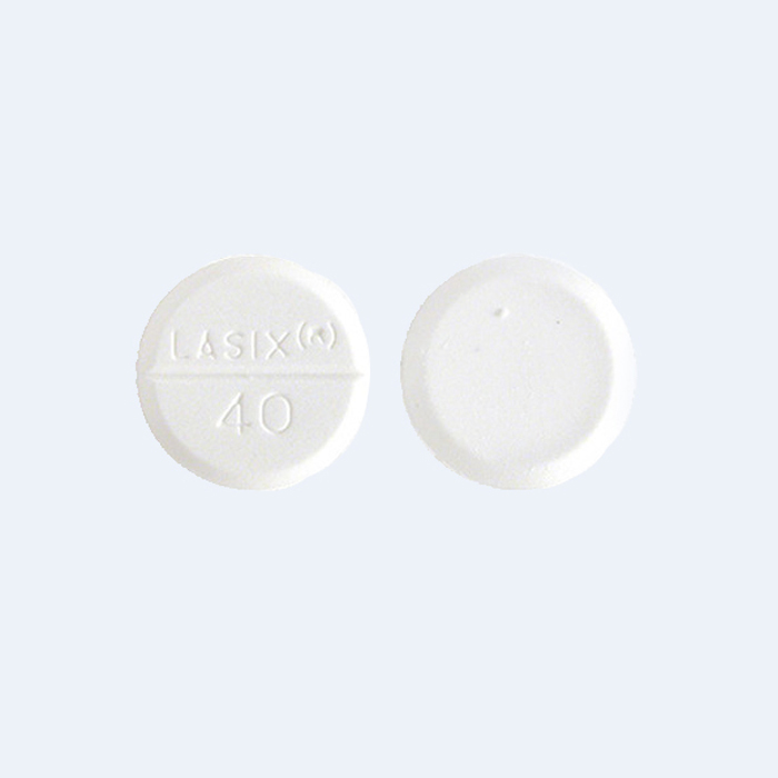 Where To Buy Lasix 40 mg Brand Pills Online