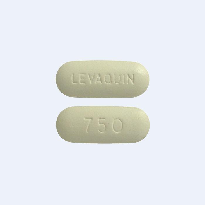 prevacid buy online
