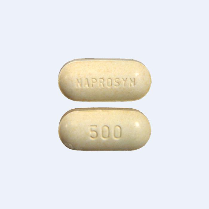 rulide prescription