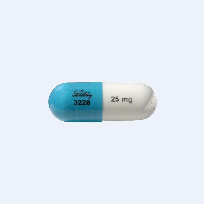 Get Strattera 18 mg Prescription