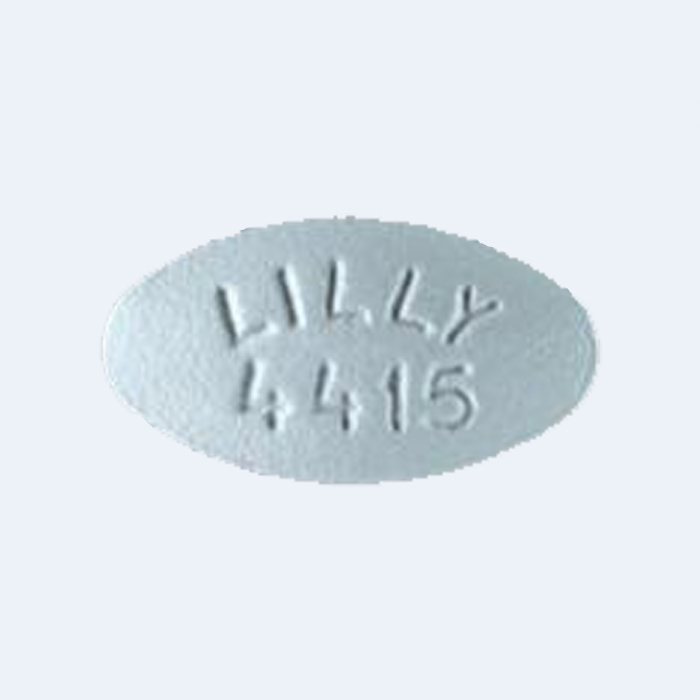 cheapest viagra online without prescription