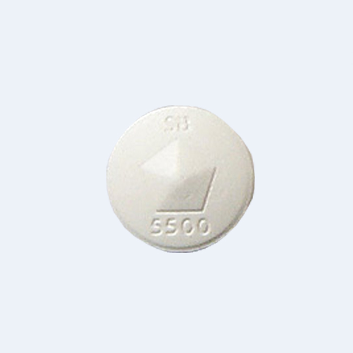 Buy Generic Albendazole Online Safely