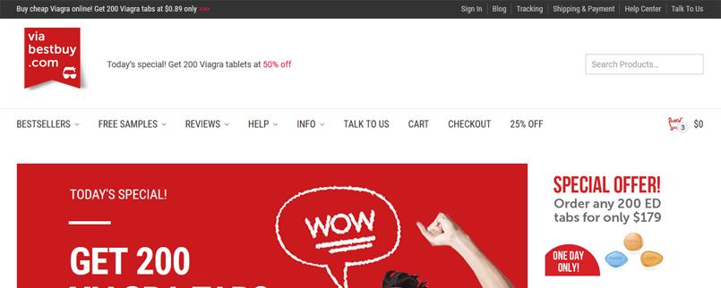 online pharmacy reviews quality comprehensive honest reviews