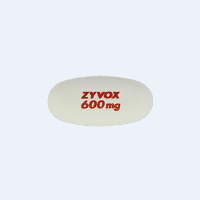 Buy Real Zyvox Online Canada
