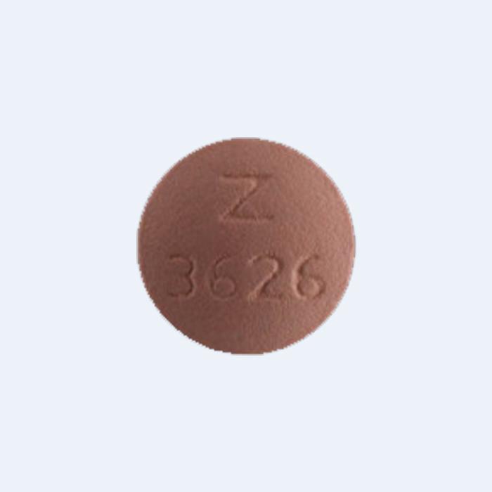 ciprofloxacino gotas oftalmicas farmacia del ahorro