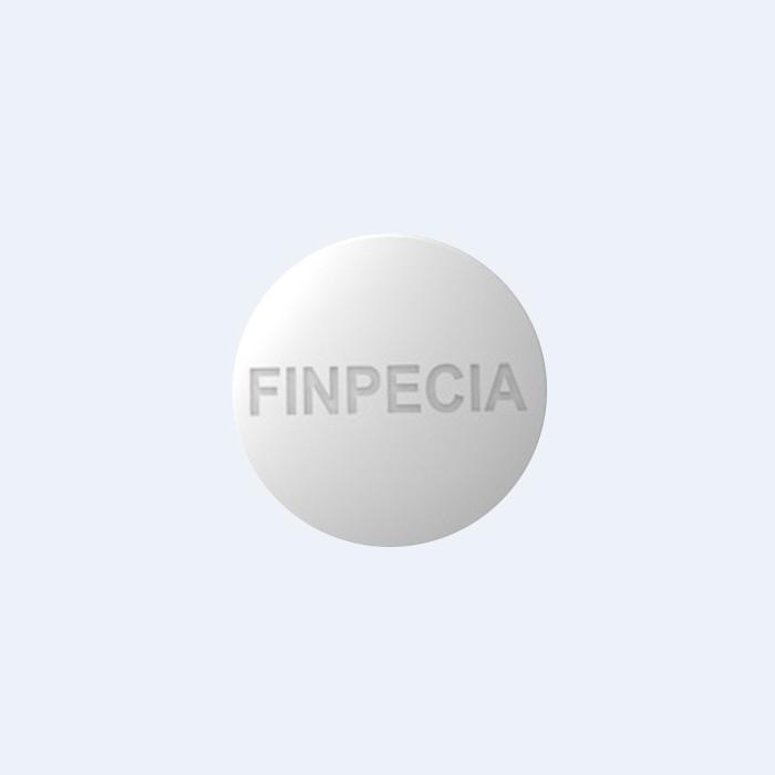 Buy Finpecia Non Prescription