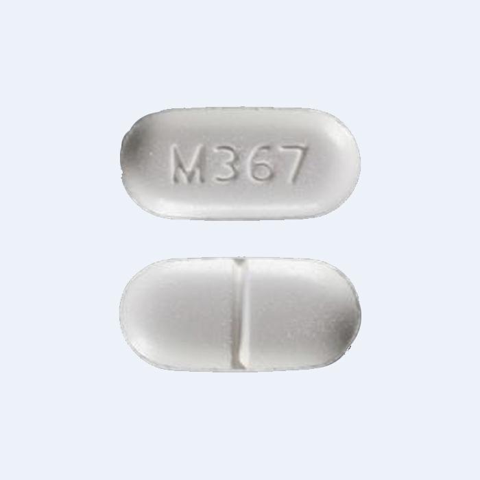 Vicodin Generic 3604 Buy Hydrocodone Online...