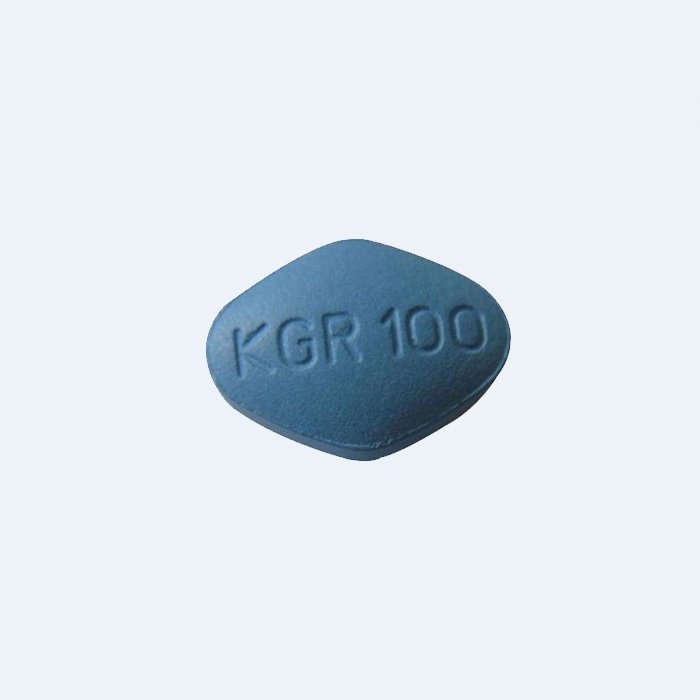 chloroquine phosphate usage