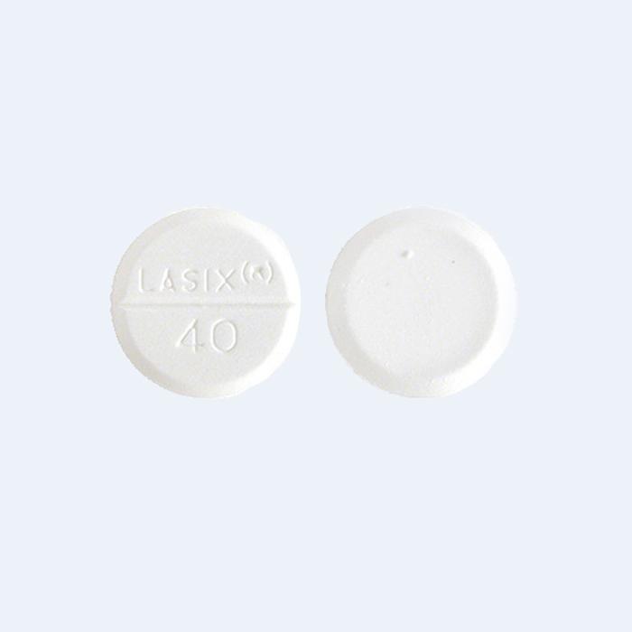 Lasix 100 mg Generic Pills Buy