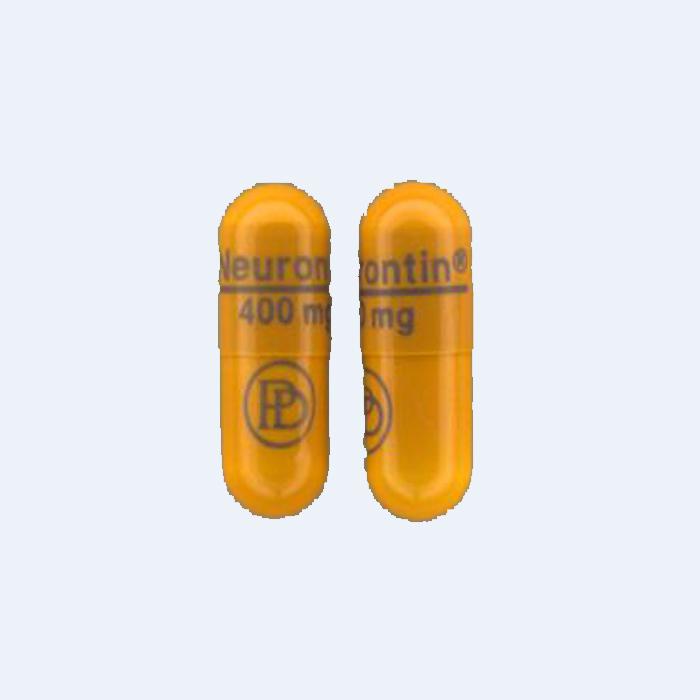 Brand Neurontin No Prescription