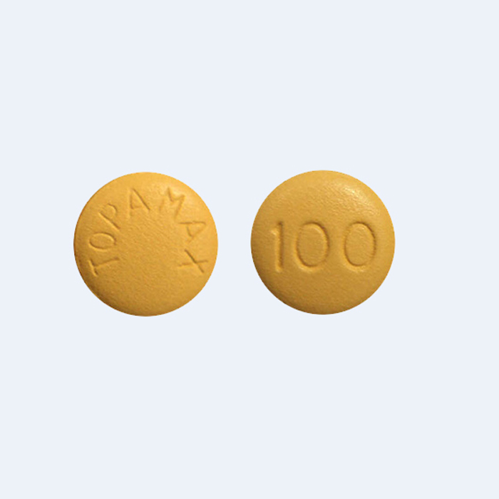 chloroquine tab brand name in india