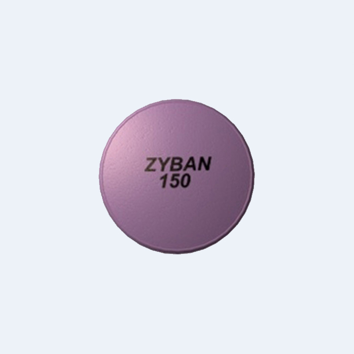 buy zyban
