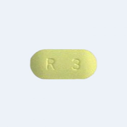 Buy ivermectin in the uk