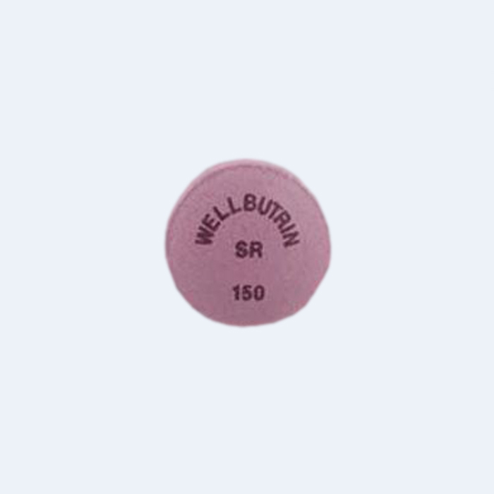 Best Canadian Pharmacy For Wellbutrin Sr 150 mg