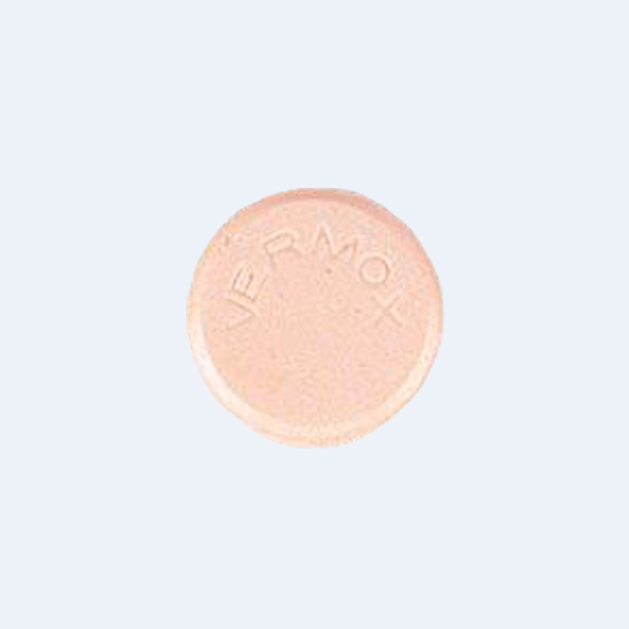 Can You Buy Mebendazole In Canada