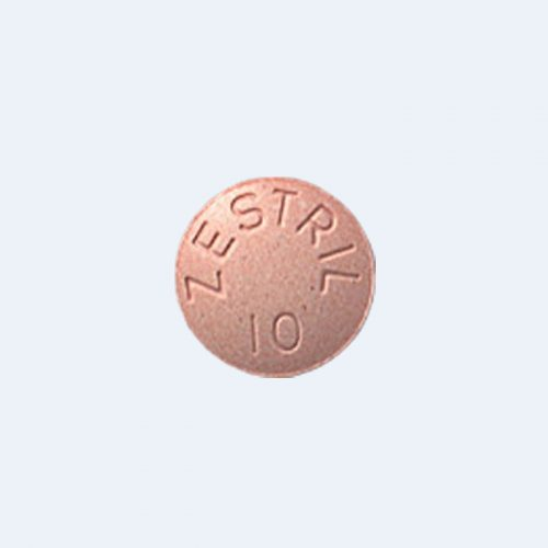 Buy Lozol Indapamide Diuretic Online From Canada